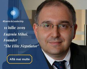 Eugeniu Mihai