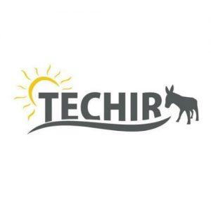 TECHIIR